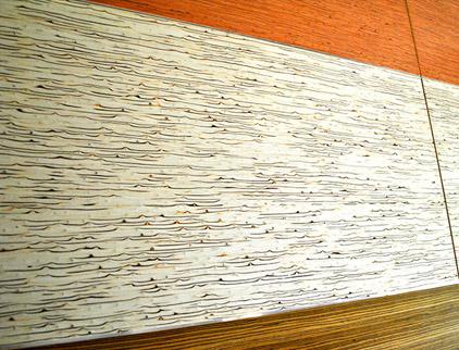 DEX-BUD panele ścienno sufitowe