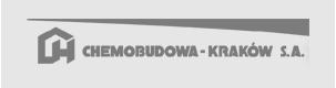 Chemobudowa Kraków S.A.