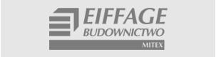 Eiffage Budownictwo