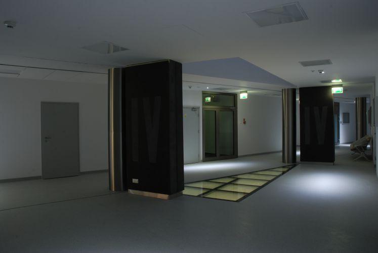 AGH Centrum Komputerowe - Kraków - realizacje Dex-Bud